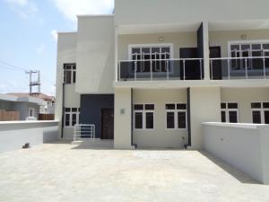 4 bedroom Semi Detached Duplex House for sale Oniru Road ,V.I Lagos ONIRU Victoria Island Lagos