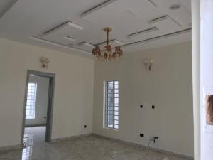 4 bedroom Terraced Duplex House for rent Off orchid hotel road Oral Estate Lekki Lagos