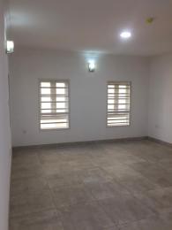 4 bedroom Terraced Duplex House for sale Oniru, Victoria Island Lagos