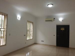 4 bedroom House for rent Alexander Avenue Ikoyi Lagos