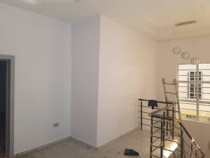 4 bedroom Terraced Duplex House for sale Ilota villa estate, Ikota Lekki Lagos