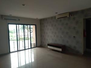 3 bedroom Flat / Apartment for rent . MacPherson Ikoyi Lagos