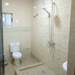 3 bedroom Flat / Apartment for rent . Old Ikoyi Ikoyi Lagos