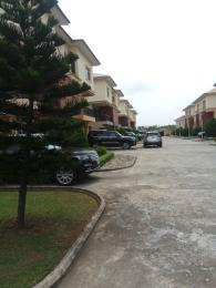 4 bedroom House for rent Off second avenue Banana Island Ikoyi Lagos