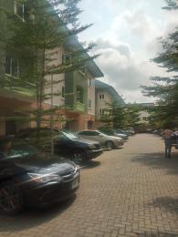 4 bedroom Flat / Apartment for rent Osapa Osapa london Lekki Lagos