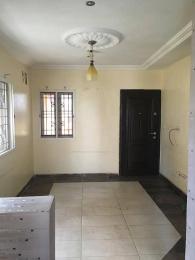 4 bedroom Terraced Duplex House for rent Yetville estate Ikate Ikate Lekki Lagos