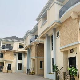 5 bedroom House for rent Oniru, Victoria Island Lagos