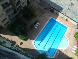 3 bedroom Flat / Apartment for rent Gerard Road Ikoyi Gerard road Ikoyi Lagos