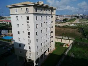 4 bedroom Flat / Apartment for sale Ikate Elegushi Lagos - 1