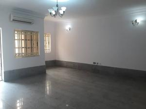 3 bedroom Flat / Apartment for rent Osborne Foreshore Estate  Osborne Foreshore Estate Ikoyi Lagos