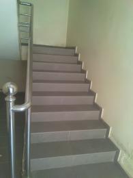 3 bedroom Flat / Apartment for rent Elegushi Ikate Lekki Lagos