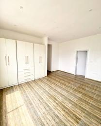 3 bedroom Blocks of Flats House for sale Ikate Lekki Lekki Lagos