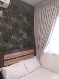 1 bedroom mini flat  Boys Quarters Flat / Apartment for shortlet 1412 Ahmadu Bello Way Victoria Island Lagos