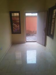1 bedroom mini flat  Boys Quarters Flat / Apartment for rent Inside a Mini estate along kunselan road ikate elegunshi Ikate Lekki Lagos