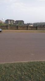 Land for sale Lokogoma/ Dakwo road Lokogoma Abuja