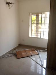 3 bedroom Flat / Apartment for rent Eromosiele Street Parkview Estate Ikoyi Lagos