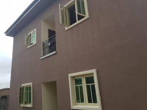 1 bedroom mini flat  Shared Apartment Flat / Apartment for rent Bariga Shomolu Lagos