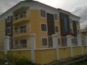 3 bedroom Shared Apartment Flat / Apartment for rent Parkview ikoyi Parkview Estate Ikoyi Lagos