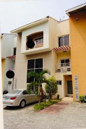 4 bedroom Terraced Duplex House for sale Off Palace Road,  ONIRU Victoria Island Lagos