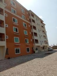 2 bedroom Penthouse Flat / Apartment for rent Off Chevron Drive chevron Lekki Lagos