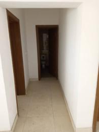10 bedroom Hotel/Guest House Commercial Property for rent Oniru ONIRU Victoria Island Lagos