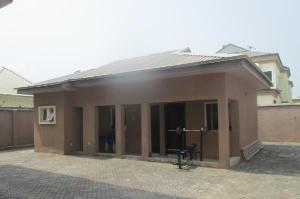 1 bedroom mini flat  Flat / Apartment for rent - VGC Lekki Lagos