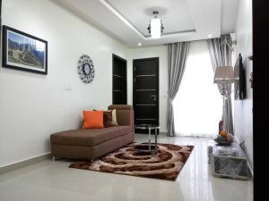 1 bedroom mini flat  Mini flat Flat / Apartment for rent Off Bourdillon Road  Bourdillon Ikoyi Lagos