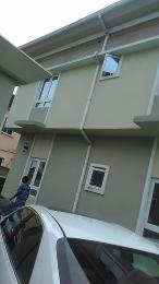 3 bedroom Flat / Apartment for rent Estate Jakande Lekki Lagos