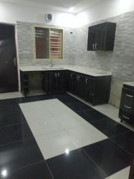 4 bedroom Flat / Apartment for rent Off Admiralty road Lekki Phase 1 Lekki Lagos