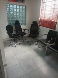Commercial Property for rent Abagbon Close Victoria Island Lagos