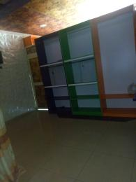 Private Office Co working space for rent Festac Link Road, Amuwo Odofin Lagos Apple junction Amuwo Odofin Lagos