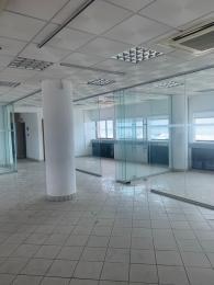 Office Space Commercial Property for rent Ademola Adetokunbo road Ademola Adetokunbo Victoria Island Lagos