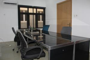 5 bedroom Private Office Co working space for rent Victoria Island Extension Victoria Island Lagos