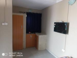 1 bedroom mini flat  Self Contain Flat / Apartment for rent Ogudu-Orike Ogudu Lagos