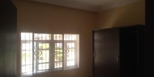 2 bedroom Flat / Apartment for rent Asokoro-Abuja Asokoro Abuja