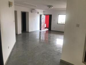 3 bedroom Flat / Apartment for rent Dideolu Estate  Ligali Ayorinde Victoria Island Lagos
