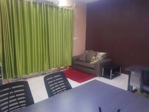 Workstation Co working space for shortlet Lagoon Mall, Opposite The Palms  Victoria Island Extension Victoria Island Lagos