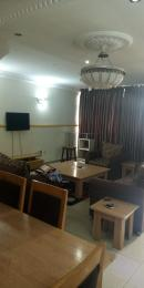 3 bedroom Flat / Apartment for rent Ademola Adetokunbo Victoria Island 1004 Victoria Island Lagos