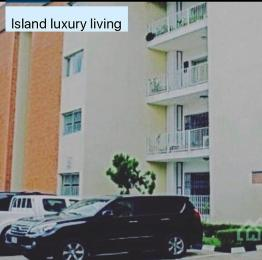 3 bedroom Blocks of Flats House for sale Old Ikoyi Ikoyi Lagos
