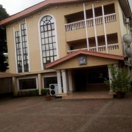 10 bedroom Commercial Property for sale Alao Avenue Ajao Estate Isolo Lagos