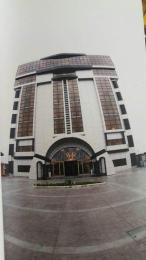 Hotel/Guest House Commercial Property for sale - Victoria Island Lagos