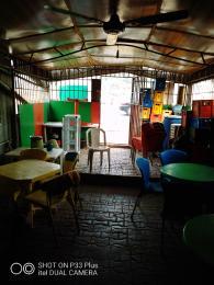 1 bedroom mini flat  Shop Commercial Property for rent Klm5 isheri Lasu igando rd Lagos Igando Ikotun/Igando Lagos