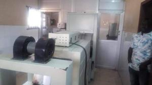 Commercial Property for sale - Igando Ikotun/Igando Lagos
