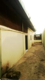 10 bedroom Factory Commercial Property for rent Isawo Road Agric Ikorodu Lagos
