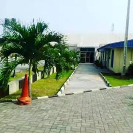 Event Centre Commercial Property for sale Off  Oregun Ikeja Lagos