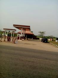 Commercial Property for sale Papa Papalanto Ewekoro Ogun
