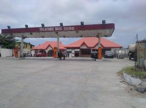 Commercial Property for sale Lagos Badagry Express Way Badagry Badagry Lagos