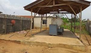 Commercial Property for sale selewu Ikorodu Lagos