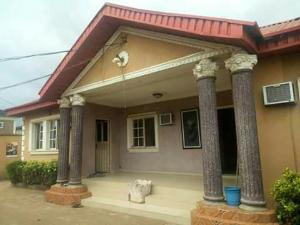 Hotel/Guest House Commercial Property for sale abaranje Ikotun Ikotun/Igando Lagos
