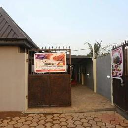 3 bedroom Hotel/Guest House Commercial Property for sale Alaja area Ayobo  Ayobo Ipaja Lagos